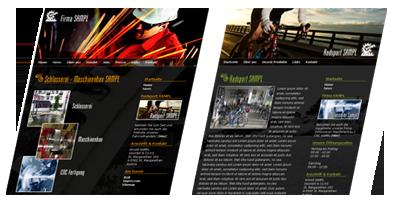 0812_homepage